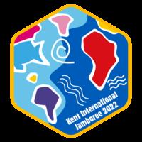 kij2022_logo